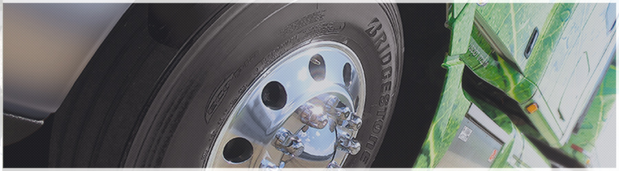 Bridgestone Commercial Tire